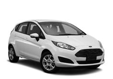 Запчасти Fiesta MK6 (2012-)