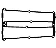Прокладка клапанной крышки Форд Фьюжн 11096200