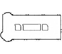 Прокладка клапанной крышки DHE 10.00.- Форд Фьюжн 1220025