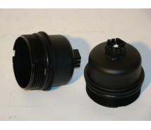 Корпус масленного фильтра  Tr Форд Си-Макс 2 1303477