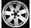 Диск колесный литой R16