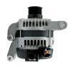 Генератор 120 AMP DHE C-Max, Foc II 05.04.-