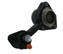 Подшипник выжимной DHE, LND 1.8 C-Max, Foc II Форд Си-Макс 1 рестайлинг 1590999