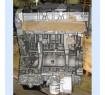 Двигатель (ДВС) в сборе Duratorq 2.2