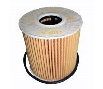 Фильтр масляный EFL 909 DI2.0 S-Max, Gal 06-, Kuga Форд Си-Макс 2 1717510