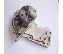Насос системы охлаждения Фокус 2 1.4-1.6 Форд Си-Макс 1 1778516