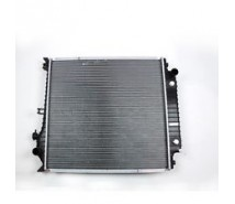Радиатор охлаждения ДВС Форд Эксплорер 5 BB5Z-8005-A