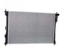 Радиатор охлаждения ДВС Форд Эксплорер 5 BB5Z-8005-C