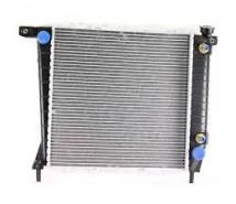 Радиатор системы охлаждения Форд Эксплорер 5 CB5Z-8005-A