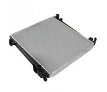Радиатор охлаждения ДВС Форд Эксплорер 5 EB5Z8005A